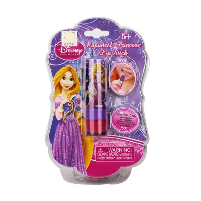 Disney-juguetes-para-ni-as-cosm-ticos-ni-as-seguro-no-t-xico-l-piz-labial.jpg_640x640 (5)