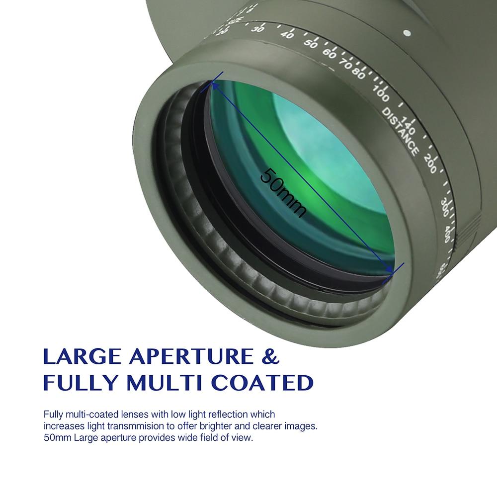 图3-镜头多层镀膜