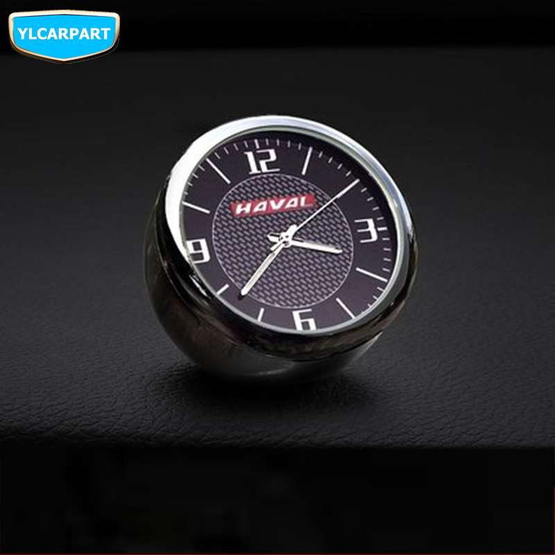 For Haval,Car Clock