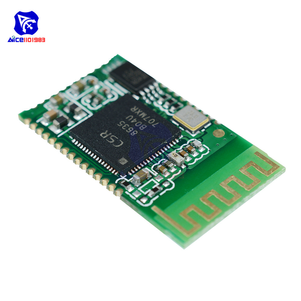 CSR8635 Bluetooth 4.1 Wireless Stereo Module CSR-BC8635 Headphone Audio Speaker