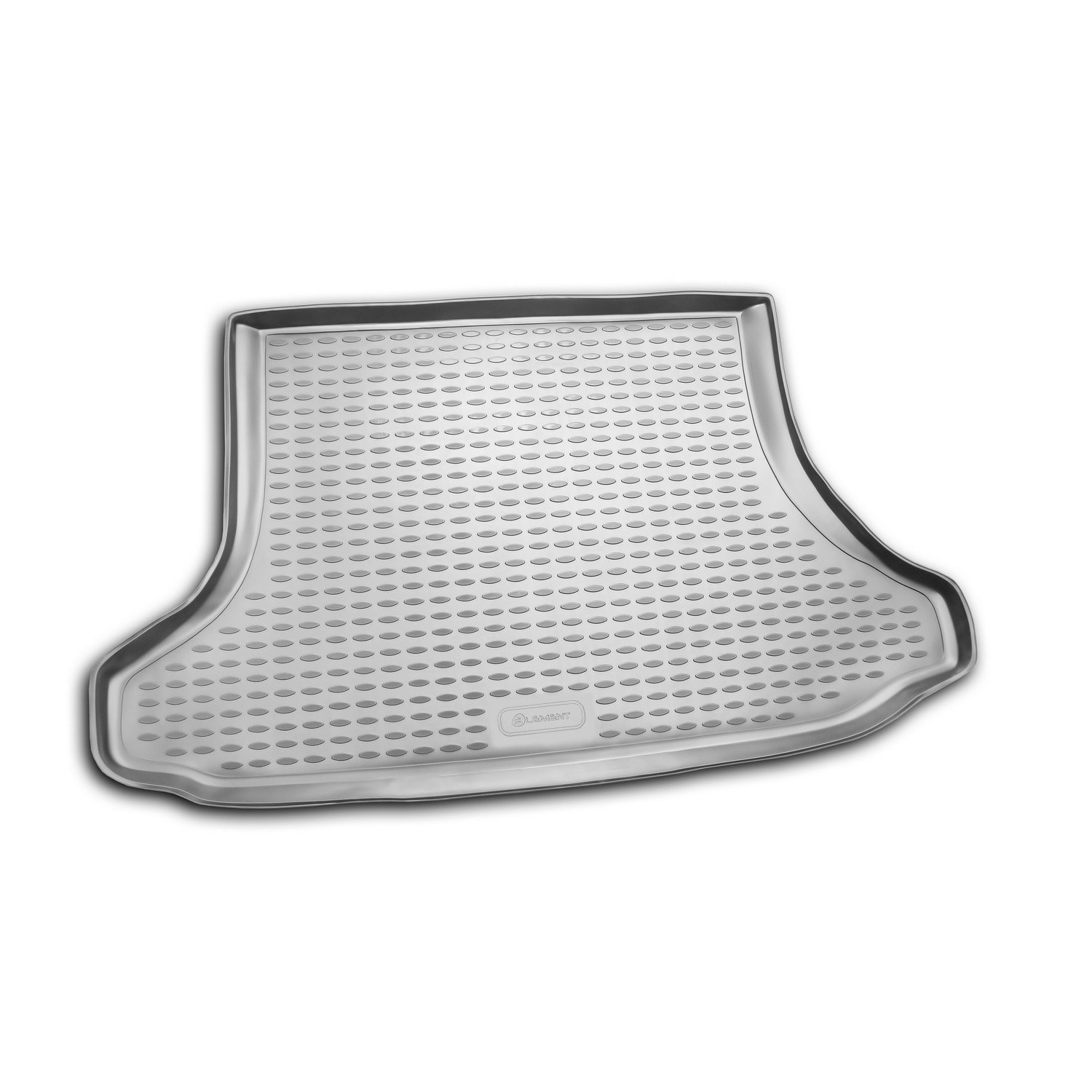 Trunk Mat For CHERY Tiggo 01/2006-2013, 2013-> Implement. NLC.63.03.B12