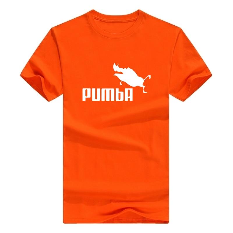 ENZGZL летняя новая мужская футболка из хлопка, футболки с коротким рукавом, высокое качество, футболки для мальчиков, топы темно-синего цвета, это я E4930 - Цвет: D-Orange-b