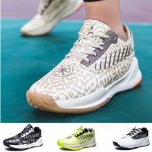 Новые модные спортивные кроссовки мужские для бега удобные дышащие