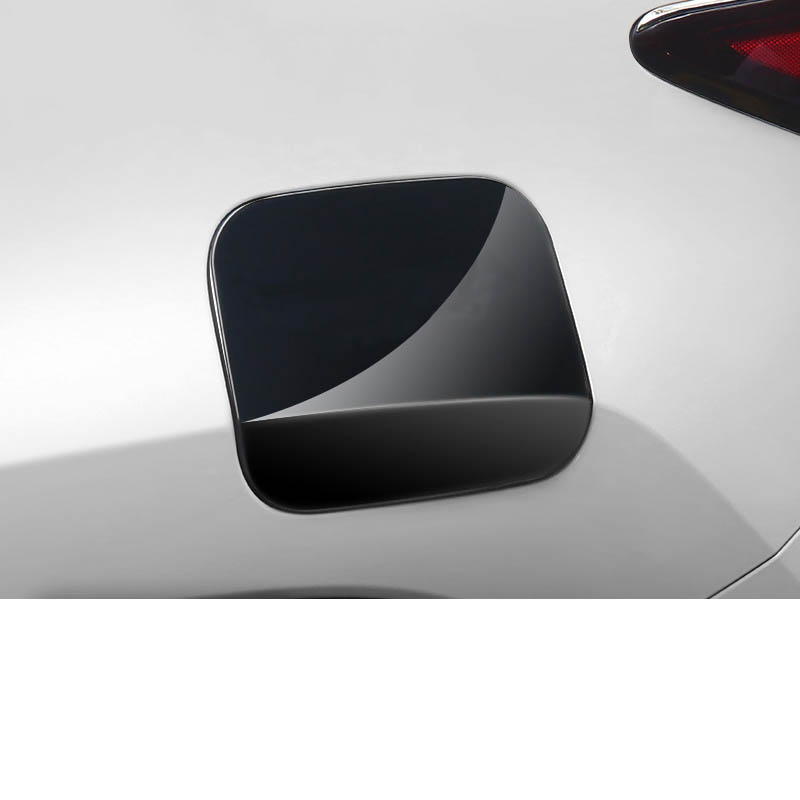 Lsrtw2017 Stainless Steel Car Fuel Tank Cap Panel for <font><b>Lexus</b></font> <font><b>RX200t</b></font> 450h RX300 <font><b>Accessories</b></font> Interior <font><b>Accessories</b></font> image