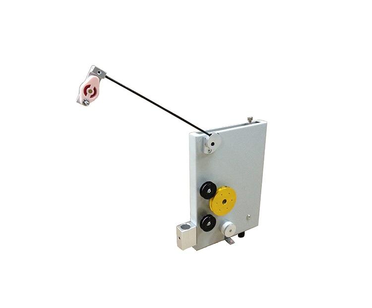 Winder Tensioner Magnetic Damping Tensioner MTB YHZ HMT XT
