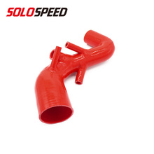 Silicone Air Intake Induction Hose suitable for 99 06 Audi TT S3 225  1.8T