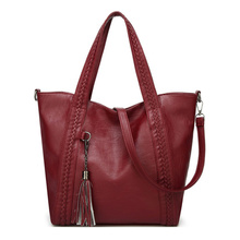 handbags ladies hand bags  New style fashion GuangZhou leather luxury women designer