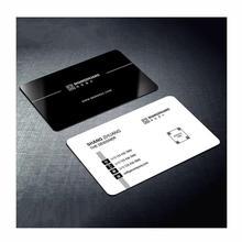 Bezpłatne drukowanie wizytówek z nazwą CEO i danymi kontaktowymi firmy 500 sztuk dużo na imprezy rocznicowe i targi