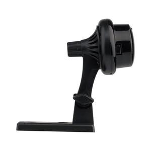 Image 3 - ESCAM Q6 2.0MP MINIกล้องสนับสนุนWIFI,2 Way Voiceในตัวช่องเสียบการ์ดTF,night Vision Home Securityกล้องIP