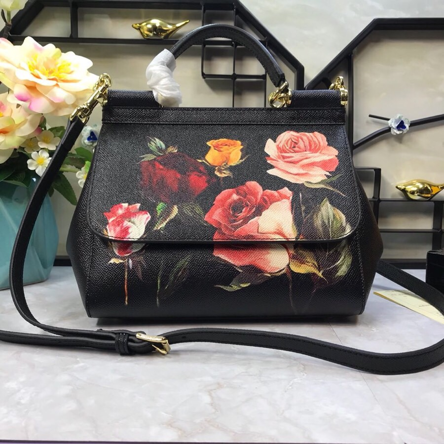 Hot New Luxury Handbags Women Lady Bags High Quality Real Leather Designer Shoulder Bag 2019 Crossbody Bags Tote Bags For Women