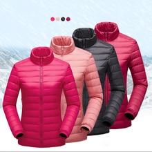 GLEEGLING M-6XL New Men Women Fishing Jackets Winter Outdoor Shirts Sportwears Trekking Skiing Windbreaker Men Fishing Shirts