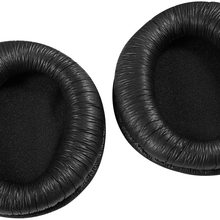 Replacement Earpads for Sony MDR-RF970R 960R RF925R RF860F RF985R, Headphones EarPads Cushion Headset Ear Cover with Memory Form