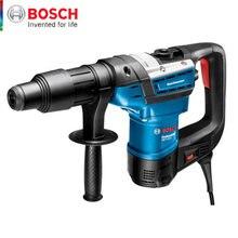 Bosch пять отверстий молоток дрель для инженера Высокое качество