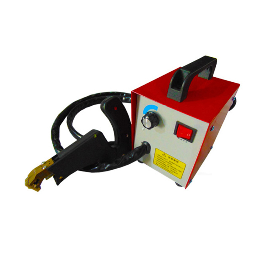 350W Digital nbsp Tire Regroover Tire Rubber Engraving Machine Truck Car Rubber Tyres Grooving Electric Rubber Cutting Machine 220V