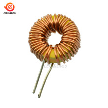 Magnetic-Inductance-Wire Inductor-Coil Coil-Winding 3A for Arduino 5pcs/Lot Wind-Wound