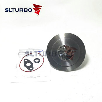 NEW Balanced Turbolader cartridge core 54399700118 54399880118 Turbo CHRA for BUICK Encore Excelle GT 1.4T 103 Kw 141 HP  2013 -