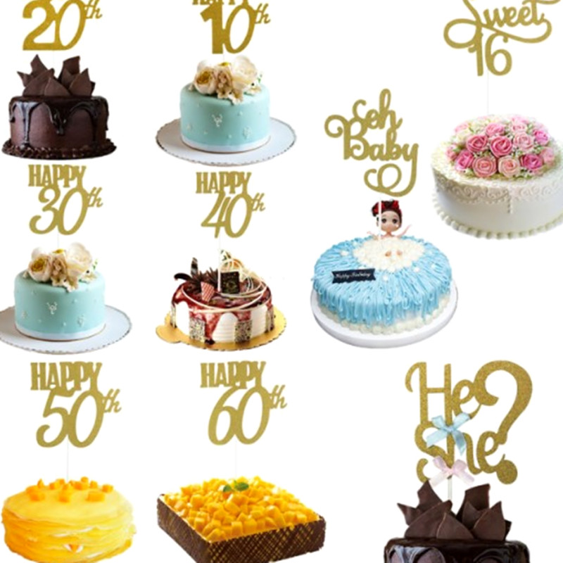 Strange 18Th Birthday Cake Topper For A Daughter Or Son Number 18 Personalised Birthday Cards Xaembasilily Jamesorg