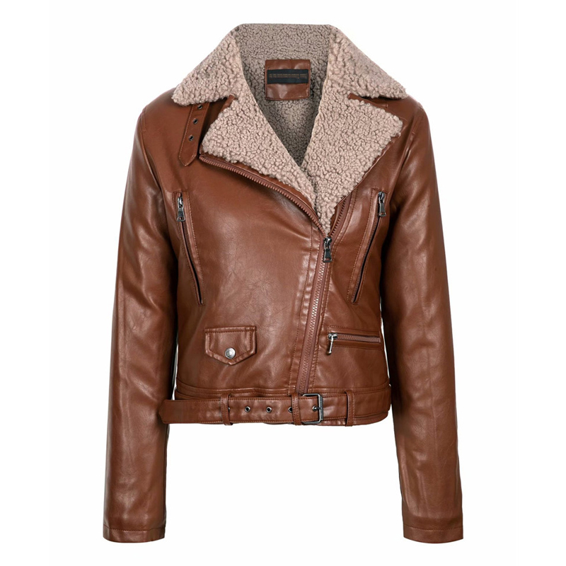 women leather jacket03