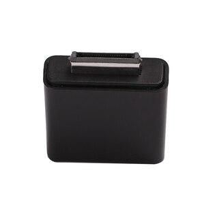 Image 3 - USB OTG HUB Adattatore Per ASUS Eee Pad EeePad Transformer TF101 TF201 TF300 TF300T TF300TG TF700 TF700T SL101 H102 Fr del Mouse U Disco