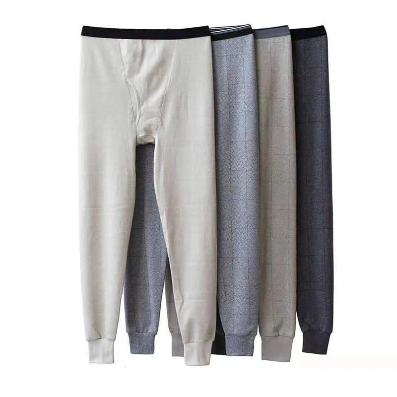 XM-Amigo Kids Base Layer 3 Pajamas Set Top /& Bottoms,Baby Girls//Girls Thermal Underwear Heating Long Underwear and Long Johns,Long Underwear Pants Warm Pajamas