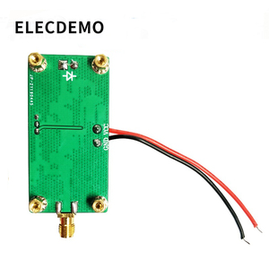 Image 4 - Faser laser emittierende modul Photodiode fahren platine Elektrische signal übertragung optische signal umwandlung