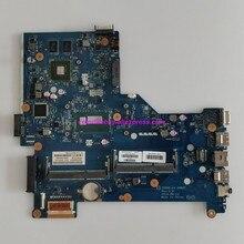 Genuine 780120-501 780120-001 780120-601 w 820M/2GB GPU i5-4210U CPU Laptop Motherboard for HP 250/256 G3 Notebook PC