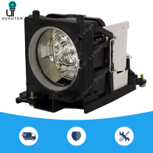 Projector Lamp with housing 78-6969-9797-8 for 3M X68 X75 high quality compatible projector bare bulb 78 6969 9693 9 for projector 3m h10 s10