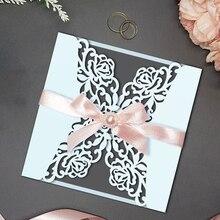 Rose Border Craft Dies Wedding flowers Metal Cutting New 2019 for Card Making Scrapbooking Decorative