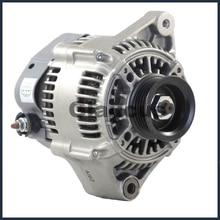 5SFE 5S 3SFE 3S генератор переменного тока Генератор для Toyota Camry Celica MR2 16V 2.0L 2.2L 1987-2001