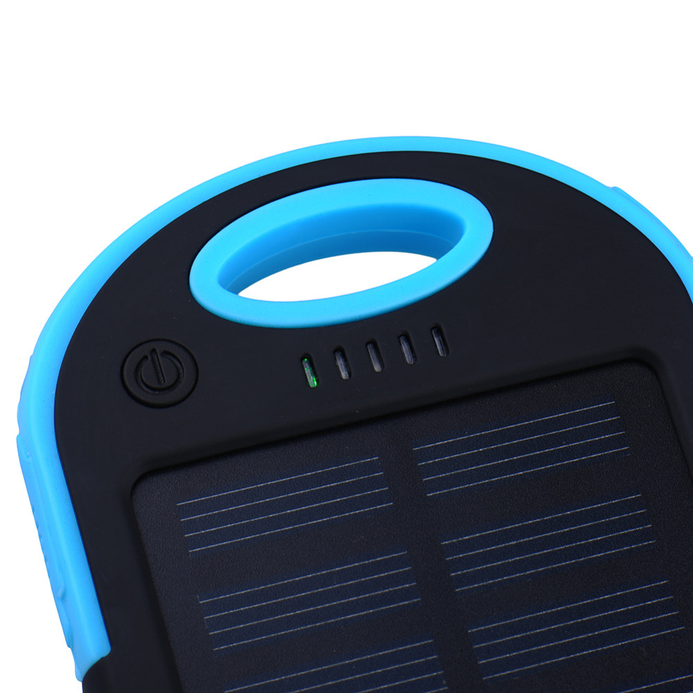 Солнечная энергия питание банк обогрев жилет зарядка портативный водонепроницаемый аккумулятор внешний аккумулятор быстрая зарядка внешний аккумулятор кемпинг солнечная батарея зарядное устройство
