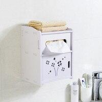 Precio https://ae01.alicdn.com/kf/Hc88f28a104ba4abfb7e2fac79a894c3db/Cuarto de baño de la pared de tejido caja titular de papel higiénico montado en la.jpg