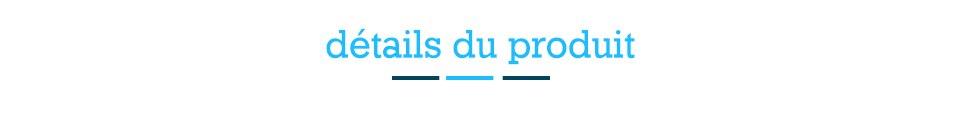 详情页-法语_04