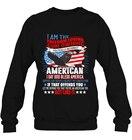 I Am The Freedom Lov...