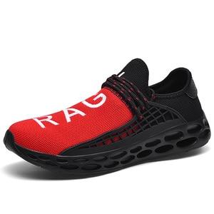 2019 Running Shoes For Men Uni