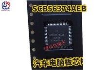 SCB56374 SCB56374AEB SCB56374AE8 QFP-52