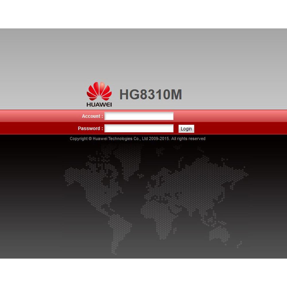 hg8310m_05