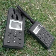 цена на 1519Rt Decoy Bird Caller 150 Bird Sounds 20W 126Db Loud Speaker Mp3 Player Eu Plug