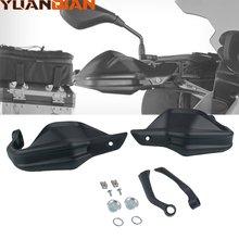 Велосипедная защита для bmw f800gs f 750 gs f850gs 850 adv 800