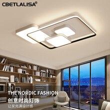 LED chandelier superficial mount cCBETLALISA.handelier children's room, bedroom, dining room kitchen fast shipping 3 year warranty. chandelier. 50%