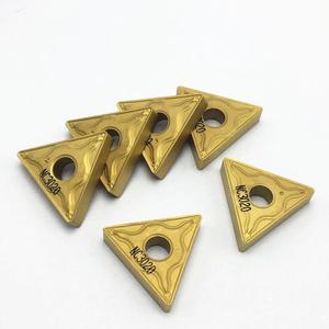 Image 5 - Draaigereedschap TNMG220408 Hm NC3020 Hoge Kwaliteit Carbide Insert Cnc Draaibank Tool Tnmg 220408 Frees Draaibank Gereedschap