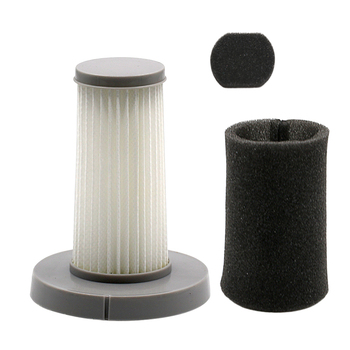 1 piece HEPA for xiaomi Deerma DX700 vacuum cleaner component mini push rod vacuum cleaning brush replacement filter