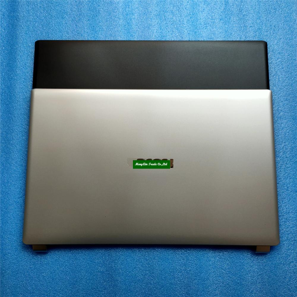 New Original For Acer For Aspire V5 V5-531 V5-531G V5-571 V5-571G LCD Back Cover No Touch Series