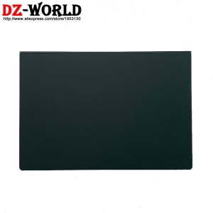 Image 2 - New Original Touchpad Mouse Pad Clicker for Lenovo Thinkpad  X1 Extreme 1st P1 1st Laptop 01LX660 01LX661 01LX662 SM10P36008