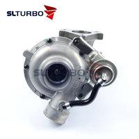 Turbocharger/Turbolader/Complete turbo/Full turbo RHF5 8973125140 ISUZU Holden Trooper OPEL 4JX1T 3.0L 용|turbocharger passat|turbocharger bearingturbocharger turbo -