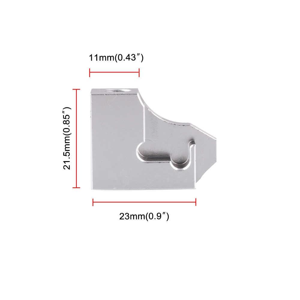 Intake Manifold Flap Perbaikan Kit untuk Audi Kode Kesalahan P2015 Sell Auto Kualitas Tinggi Tahan Lama Aksesoris Mobil EA078