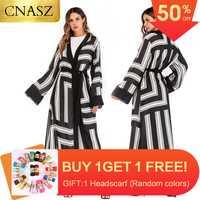2019 New arrival abaya turkey winter velvet fabric 3 colors available islamic clothing muslim dress kaftan for women