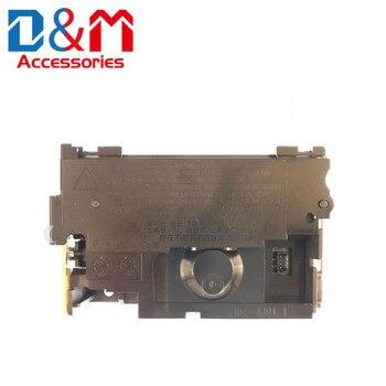 1pcs-new-laser-scanner-unit-rc5-4301-for-hp-laserjet-pro-m15w-printer-laser-scanner-assembly