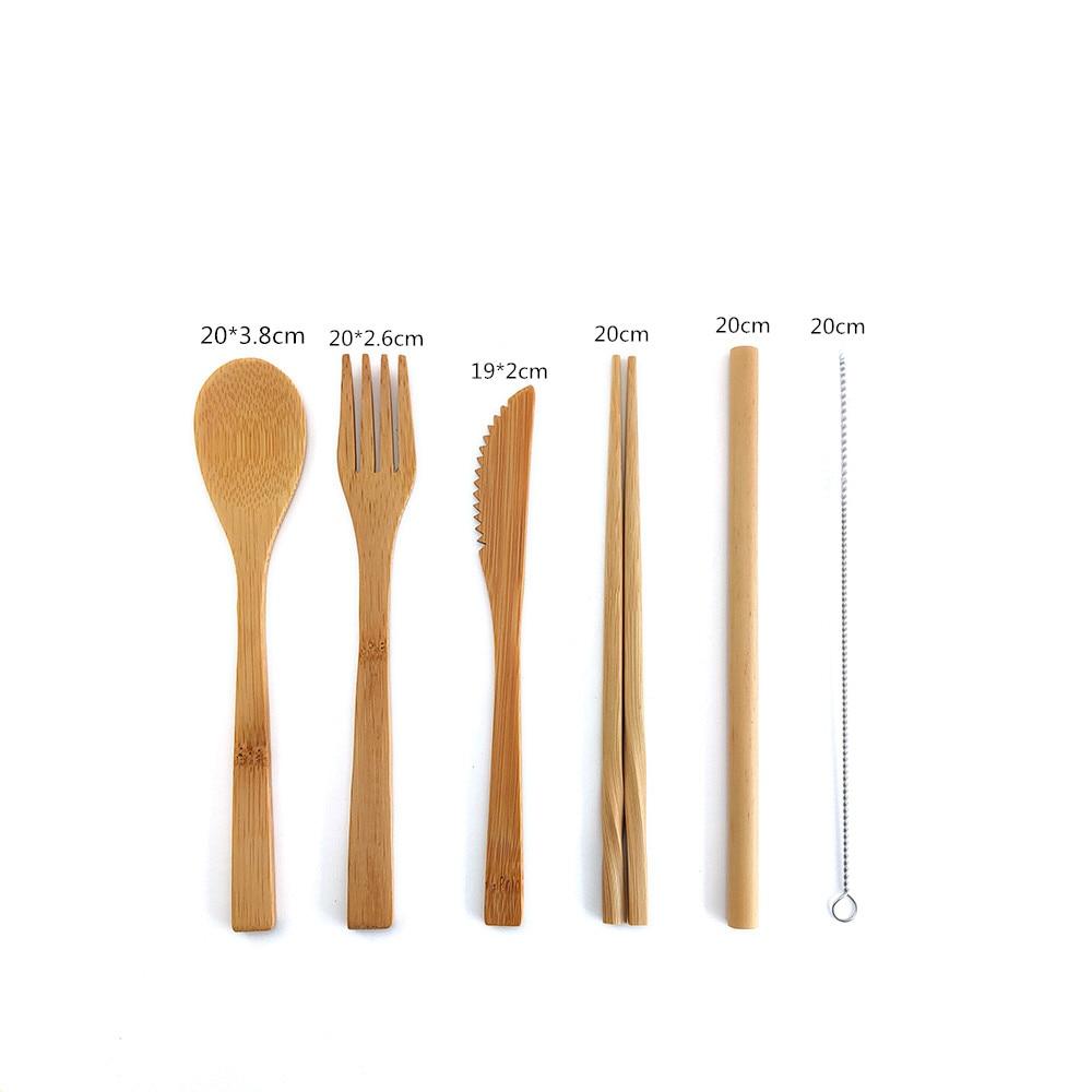 Bamboo cutlery (1)