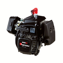 цена на Zenoah G320RC 32cc Gasoline Engine For Or HPI Baja 5B/5T/5SC,Kraken Vekta.5,LOSI 5ive,DBXL,Helicopter,Redcat,Go-Ped Etc.