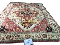 handwoven wool carpets turkish handmade rug cover carpet corridor carpet